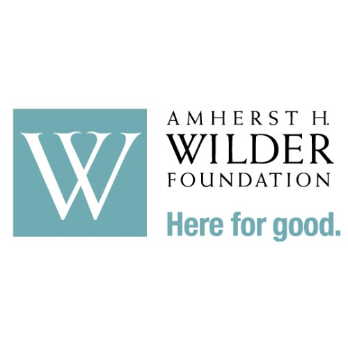 Amherst H. Wilder Foundation