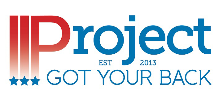 Project Got Your Back logo