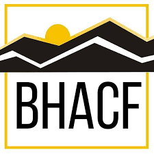 Black Hills Area Community Foundation logo
