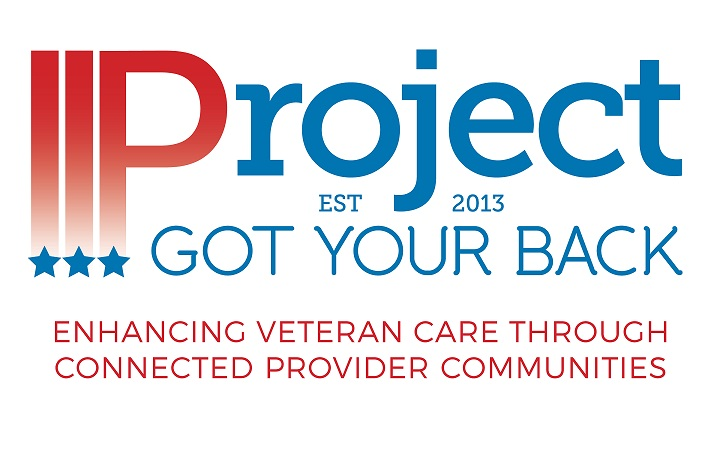 Project Got Your Back