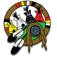 Oglala Lakota County School District