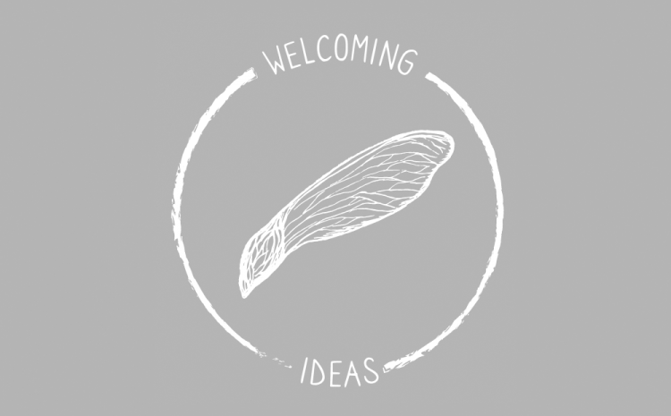 Welcoming Ideas